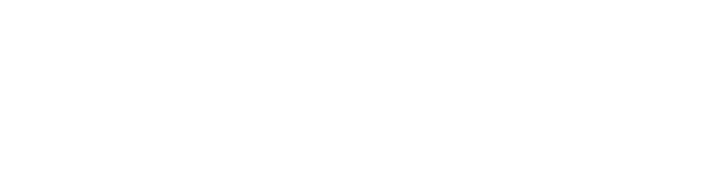 Flat Creek Western Riders